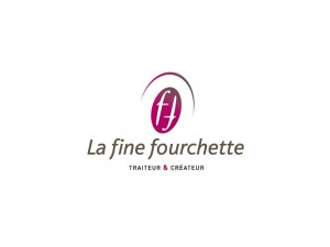 La Fine Fourchette