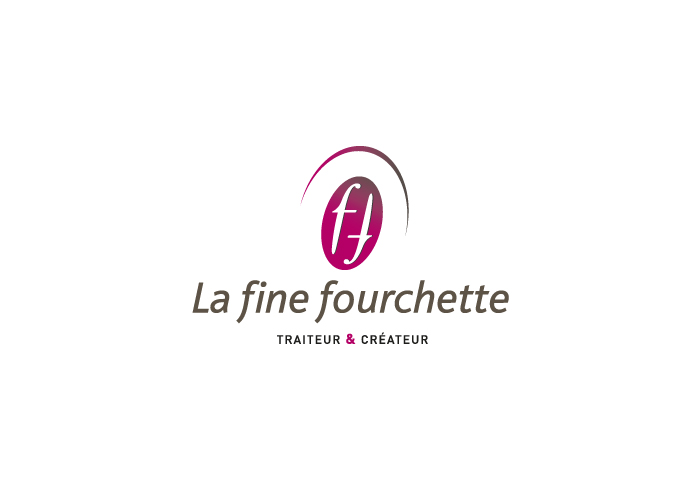 Logo finefourchette