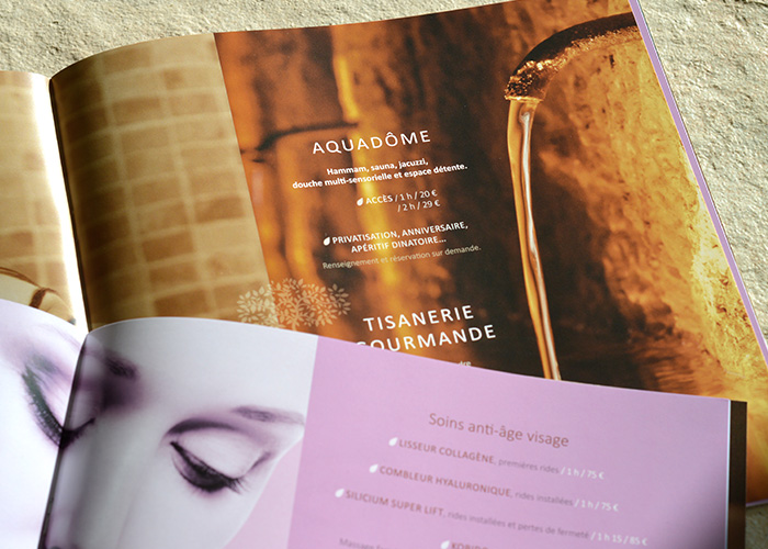 interieur-brochure-communication-grenoble