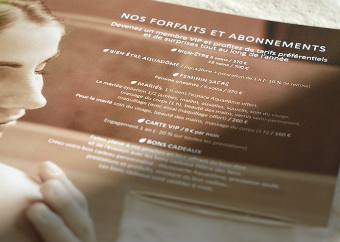 interieur-brochure-spa-grenoble