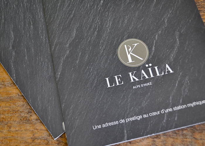 brochure-kaila-creation-agence-grenoble